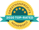 SIDDHARTHA SCHOOL PARTNERSHIP Nonprofit Overview and Reviews on GreatNonprofits