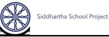 Siddhartha School