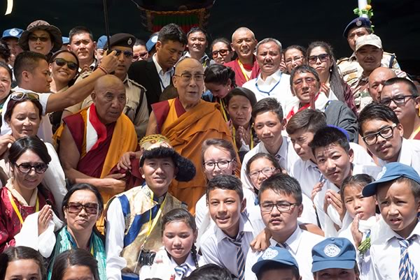 hhdl-students