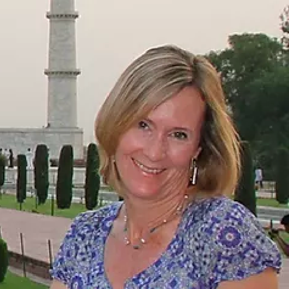 Jennifer Spatz
