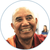 Rinpoche Teachings